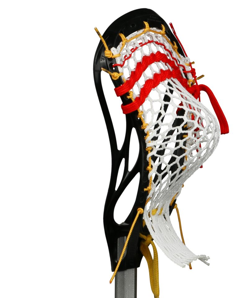 Warrior Evo 4 Hs M Stringking