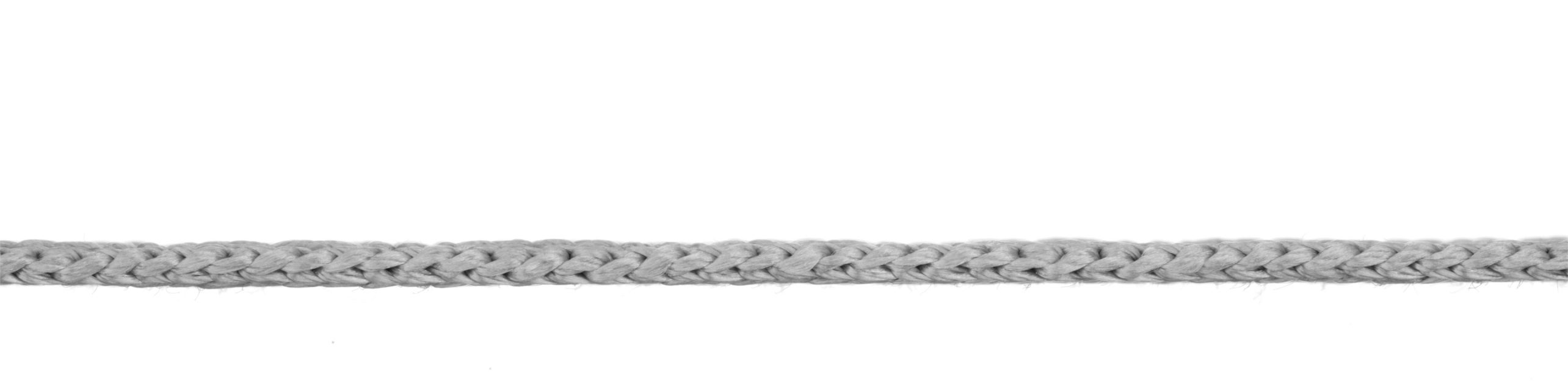 StringKing Type 3 Performance Lacrosse Mesh Material String