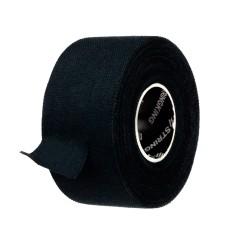 StringKing Lacrosse Accessories Lacrosse Shaft Tape - Black