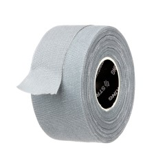 StringKing Lacrosse Accessories Lacrosse Shaft Tape - Gray