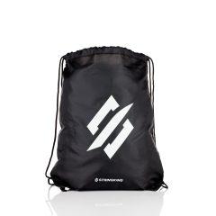 StringKing Men's Lacrosse Drawstring Equipment Bag