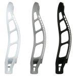 StringKing Mark 2T Midfield Lacrosse Head Sidewall Color Options