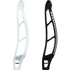 StringKing Legend Intermediate Lacrosse Head Sidewall - Color Options
