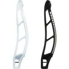 StringKing Legend Senior Lacrosse Head Sidewall - Color Options