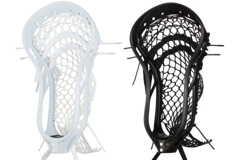 StringKing Mark 2F Men's Face Off Head Strung Color Options