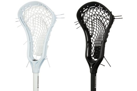StringKing Complete W Women's Lacrosse Stick Featured Product