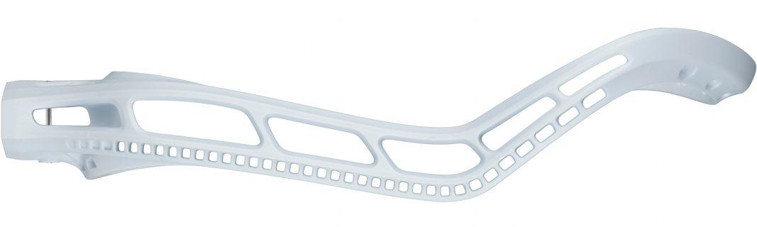 StringKing Women's Mark 2 Defense Lacrosse Shaft Light Stiff Strong
