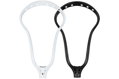 StringKing Womens Mark 2 Midfield Lacrosse Head Featured Product