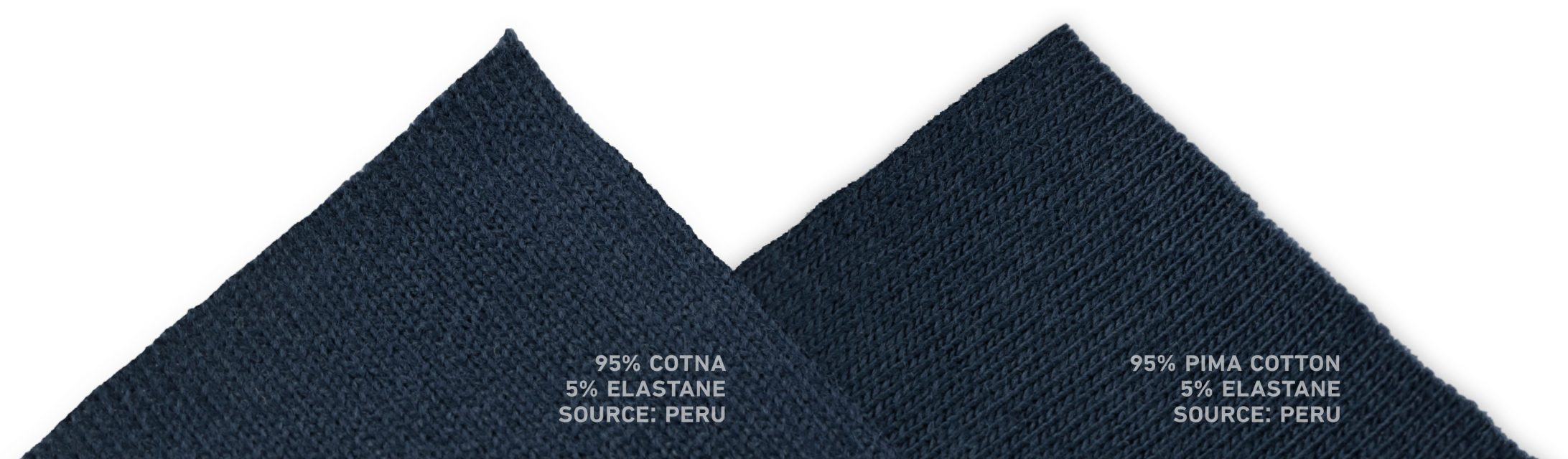StringKing Apparel T Shirt Feature Premium Materials
